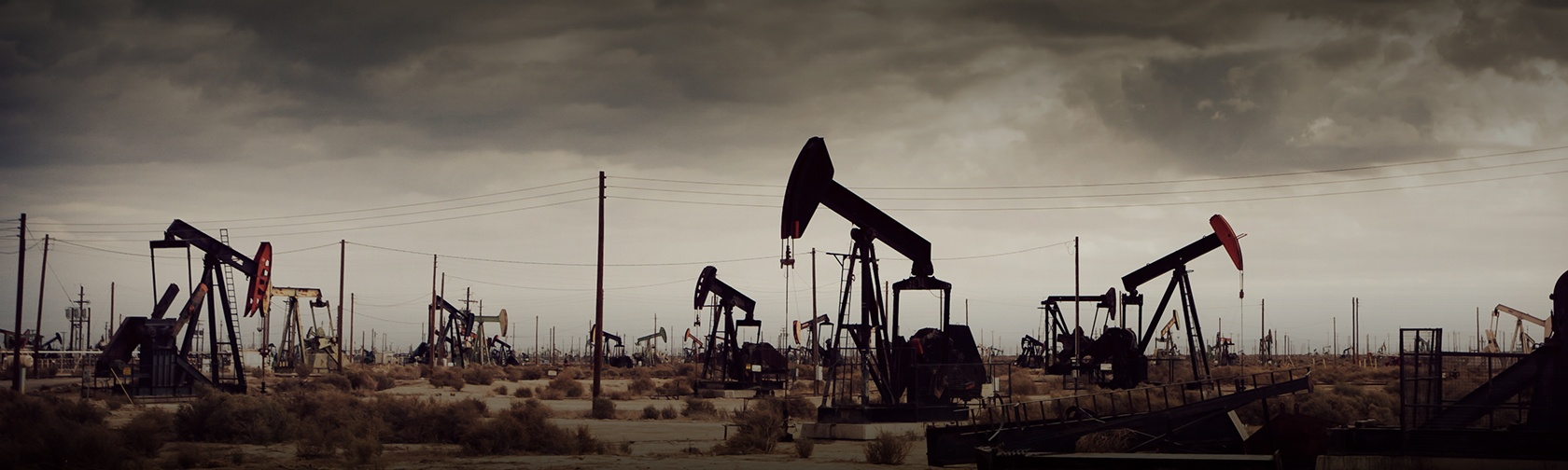 oil and gas injury attorney